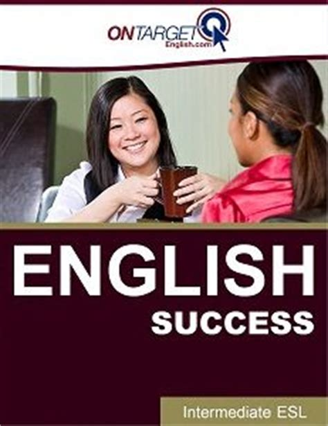 What is Success - Essay Example - my-english-writingcom